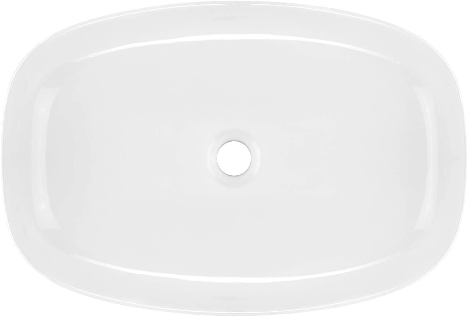 Brenta 40 Weiß
