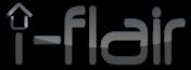 i-flair
